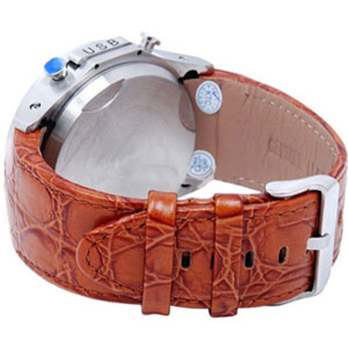 montre telephone WGSM768 pic6