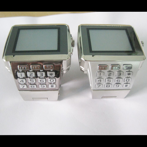 montre telephone X8 pic11