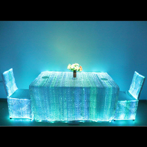 nappe lumineuse pic7