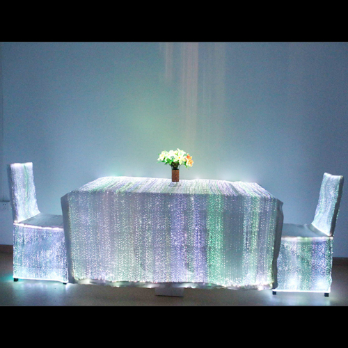 nappe lumineuse pic8