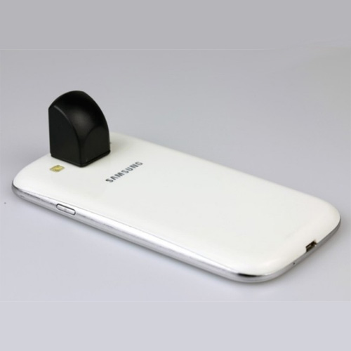 objectif periscopique telephones pic5