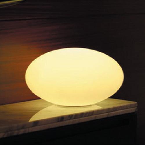 oeuf lumineux led HSOD2817