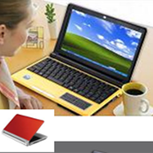 ordinateur portable S30 pic2