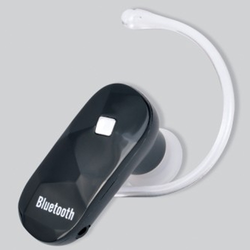 oreillette Bluetooth H108