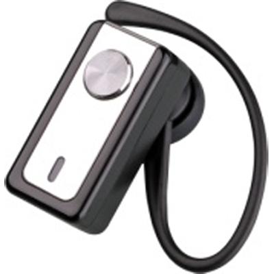 oreillette Bluetooth H501