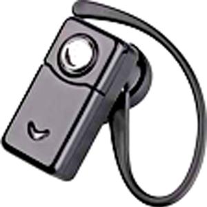 oreillette Bluetooth H507