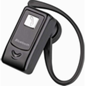 oreillette Bluetooth H509