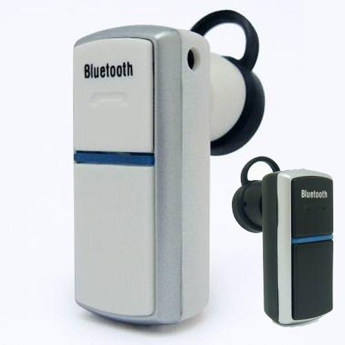oreillette bluetooth N86