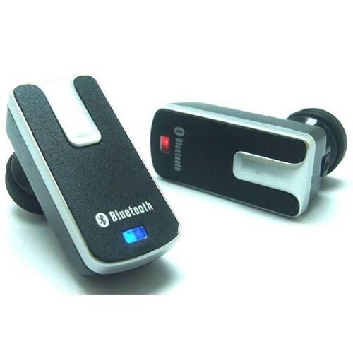 oreillette bluetooth N98