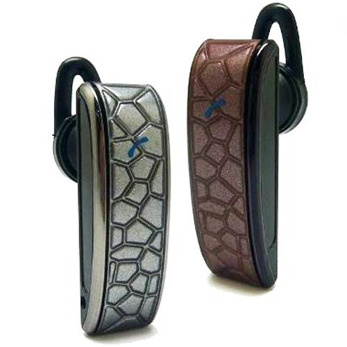 oreillette bluetooth Q10A