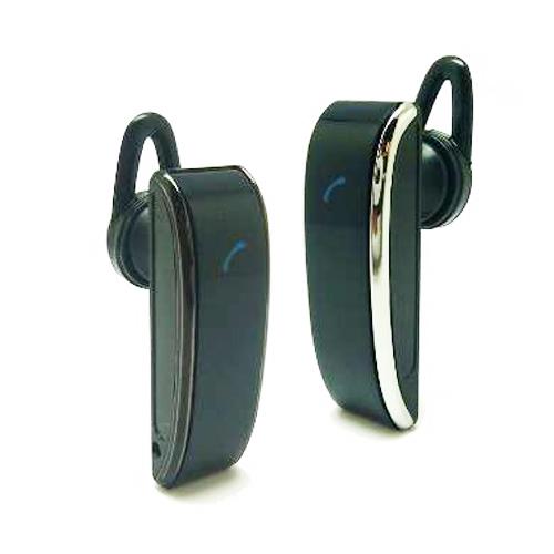 oreillette bluetooth Q10D