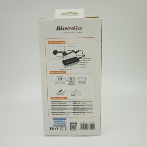 oreillette bluetooth bludio i4 pic10