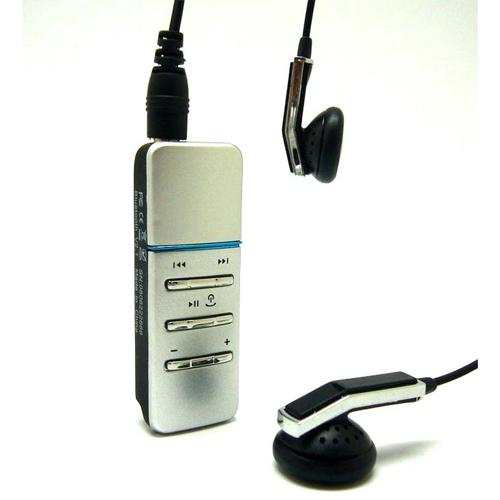 oreillette bluetooth stereo V79B pic2
