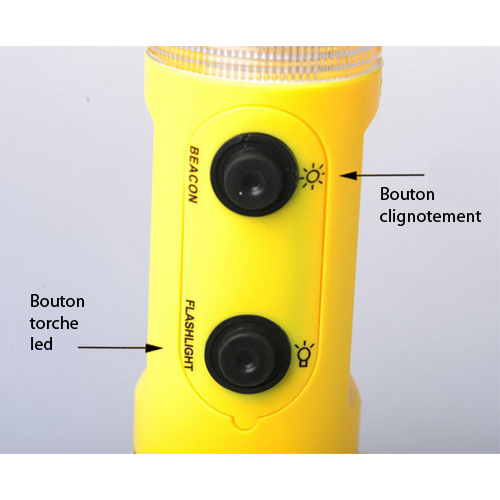 outil securite multifonction 4 en 1 pic4