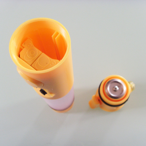 outil securite multifonction 5 en 1 pic4