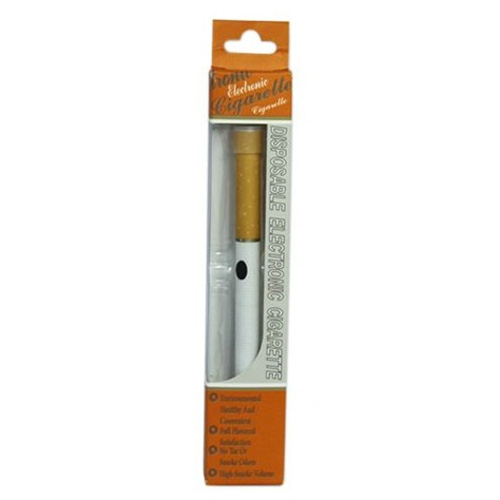 pack cigarette electronique ECIG4901