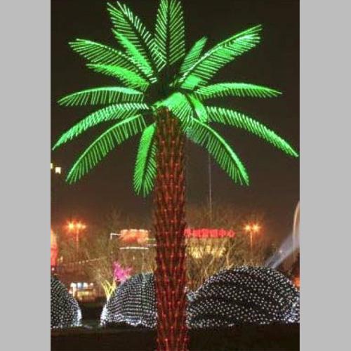 palmier led GNPM802