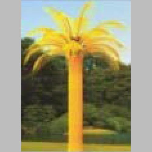 palmier led GNPM804