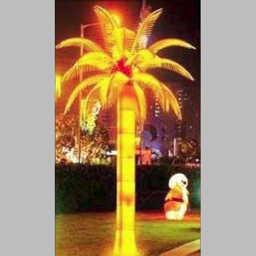 palmier led GNPM806