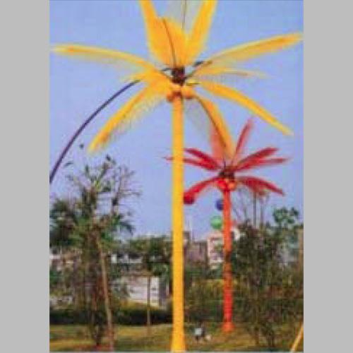 palmier led GNPM807