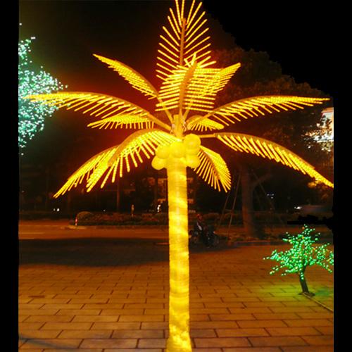 palmier led GNPM808
