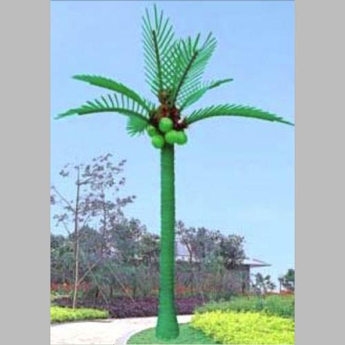 palmier led GNPM809 pic3
