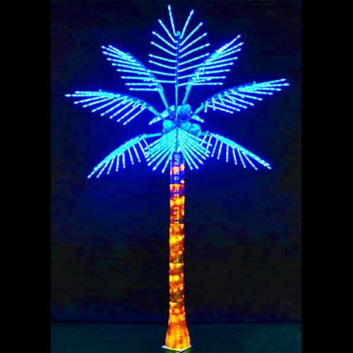 palmier led GNPM809