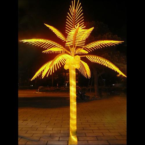 palmier led GNPM810