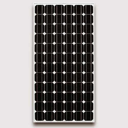 panneau solaire mono 190W
