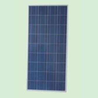 panneau solaire poly 140W
