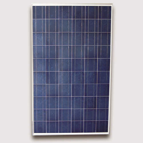 panneau solaire poly 230W