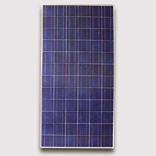panneau solaire poly 280W