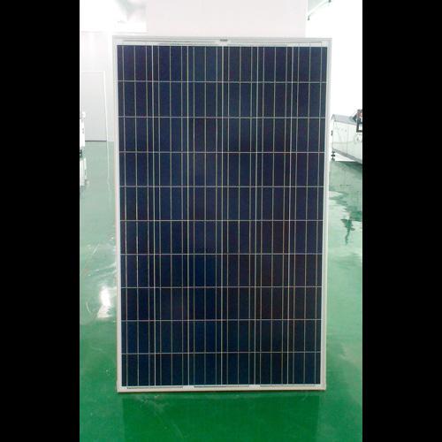 panneau solaire 230w 30v