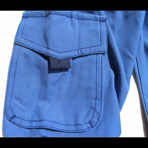 pantalon a poches garcons TT4281 pic3