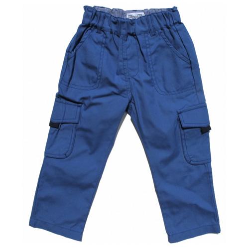 pantalon a poches garcons TT4281