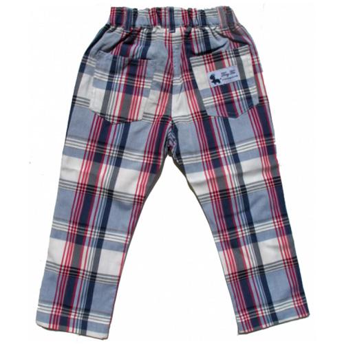 pantalon brtish garcons TT4276 pic2