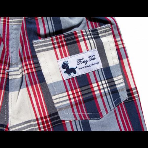 pantalon brtish garcons TT4276 pic3