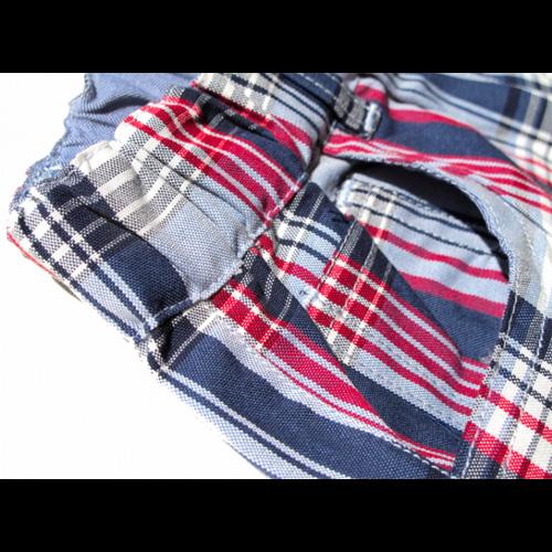pantalon brtish garcons TT4276 pic4