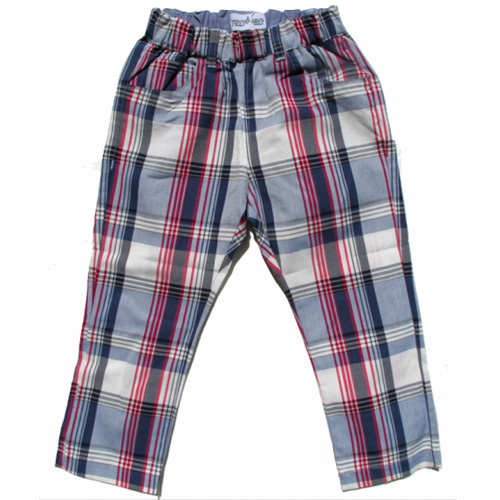 pantalon brtish garcons TT4276