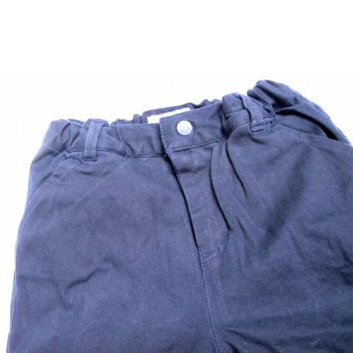 pantalon droit garcons TTPR1114 pic2