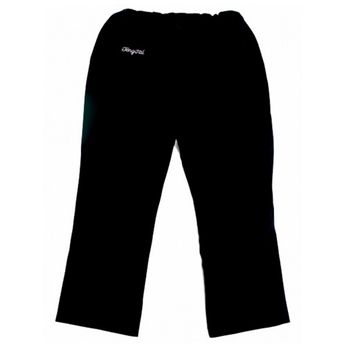 pantalon droit garcons TTPR1114 pic3