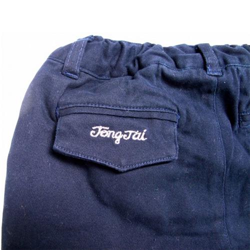 pantalon droit garcons TTPR1114 pic4