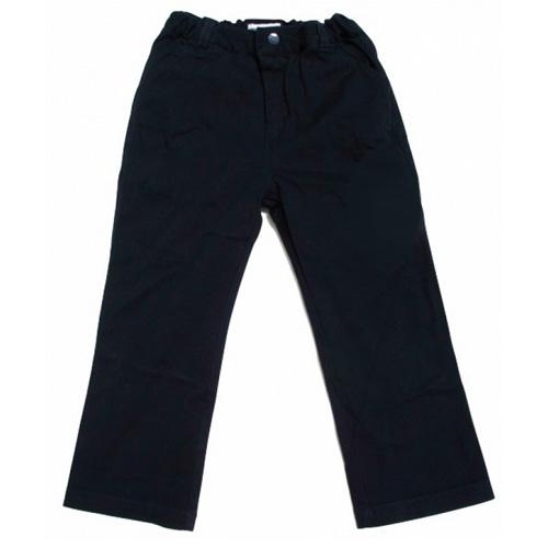 pantalon droit garcons TTPR1114