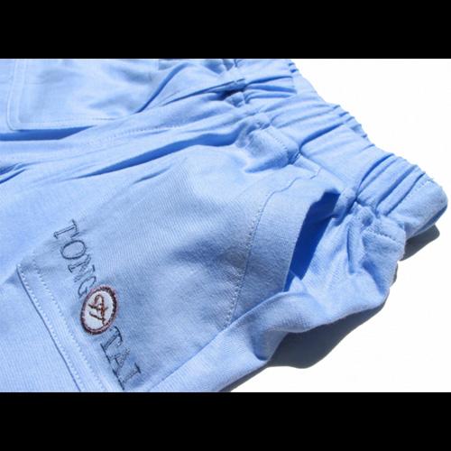 pantalon garcons TT0124 pic2