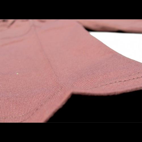 pantalon garcons TT0124 pic3