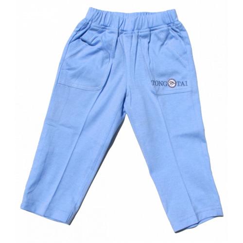 pantalon garcons TT0124 pic4