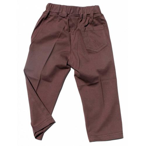 pantalon garcons TT0124 pic5