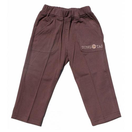 pantalon garcons TT0124