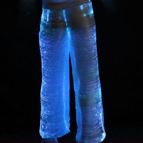 pantalon lumineux pour femme VETLUMYQ62 pic4