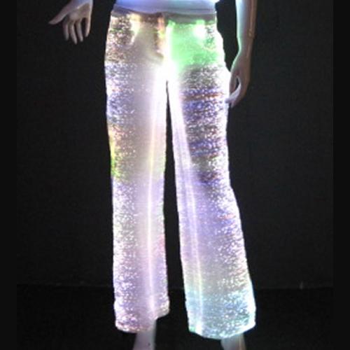 pantalon lumineux pour femme VETLUMYQ62